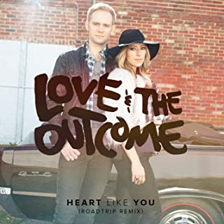 Best love & the outcome heart like you Reviews