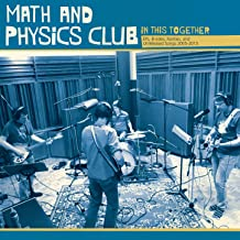 math and physics club in this together