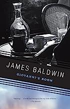 Giovanni's Room PDF