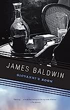 Best james baldwin giovanni Reviews