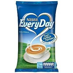 Nestle Everyday Dairy Whitener, 1kg Pouch