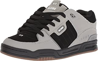 Fusion Skate Shoe
