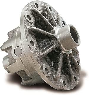 Eaton Differentials 187C148A Detroit Locker Differential; 30 Spline; 1.32 in. Axle Shaft Diameter; 2.73 - 5.13 Ring Gear Pinion Ratio; Rear 8.5 in.; Rear 8.6 in.;