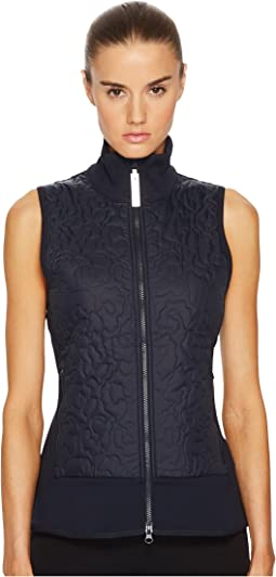adidas by Stella McCartney - Run Gilet BQ8269