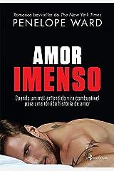 Amor Imenso eBook Kindle