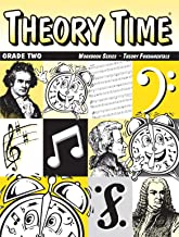 Best theory time grade 2 Reviews