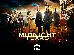 Best midnight texas season 1 episode 1 Reviews