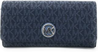 f6f8a1530db6 Amazon.com: Michael Kors - Blues / Wallets / Wallets, Card Cases ...