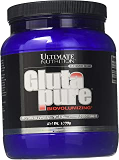 Ultimate Nutrition Glutapure 1000G