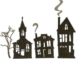 Best sizzix halloween dies Reviews