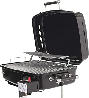 Best gas barbecue for motorhome Reviews