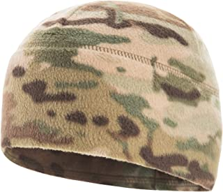 f488ceb7a4da7 M-Tac Watch Cap Fleece 260 Slimtex Mens Winter Hat Military Tactical Skull Cap  Beanie