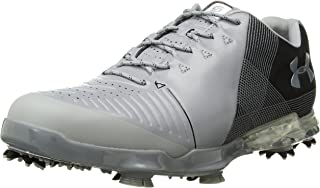 747a6acea9b Amazon.com: Under Armour - Golf / Athletic: Clothing, Shoes & Jewelry