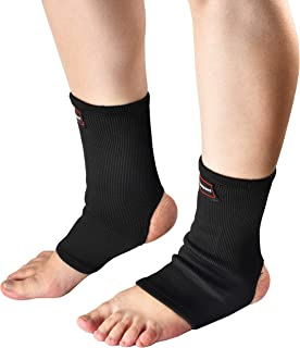 ankle support mma