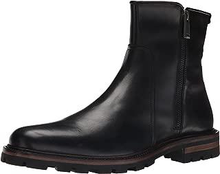 Aquatalia Men's Jared Boot