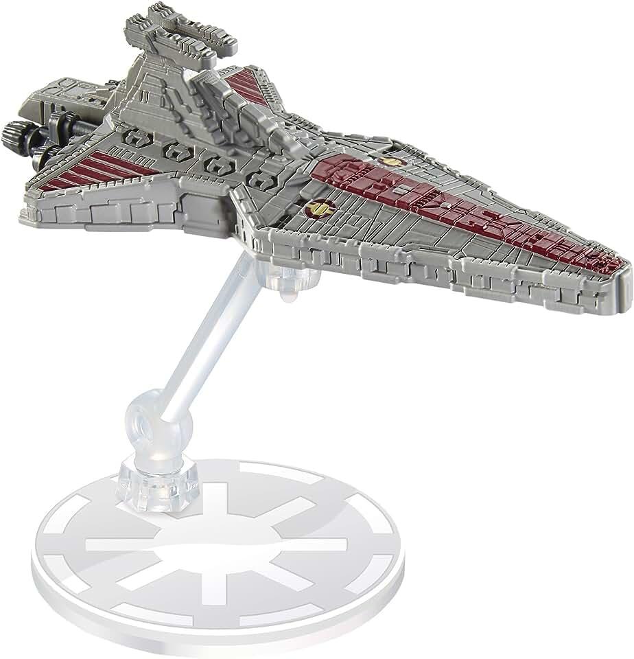 disney star wars diecast spaceships - 923×960