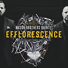 Best mason brothers quintet Reviews