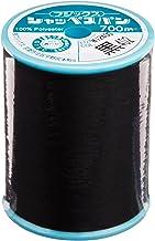フジックス シャッペスパン 60 700m 黒