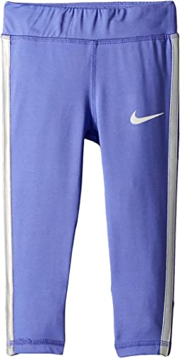 Dri-FIT Performance Leggings (Toddler)