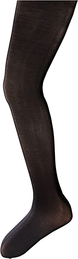 Capezio Kids Hold and Stretch Footed Tights (Infatn/Toddler/Little Kids/Big Kids)