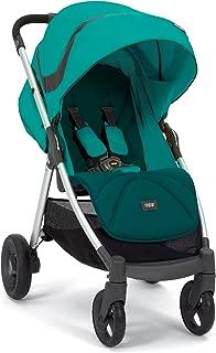 Mamas & Papas Armadillo XT Stroller (Teal)