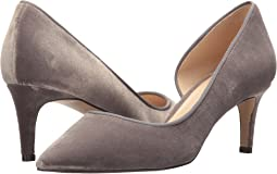 Nine West Sarinda