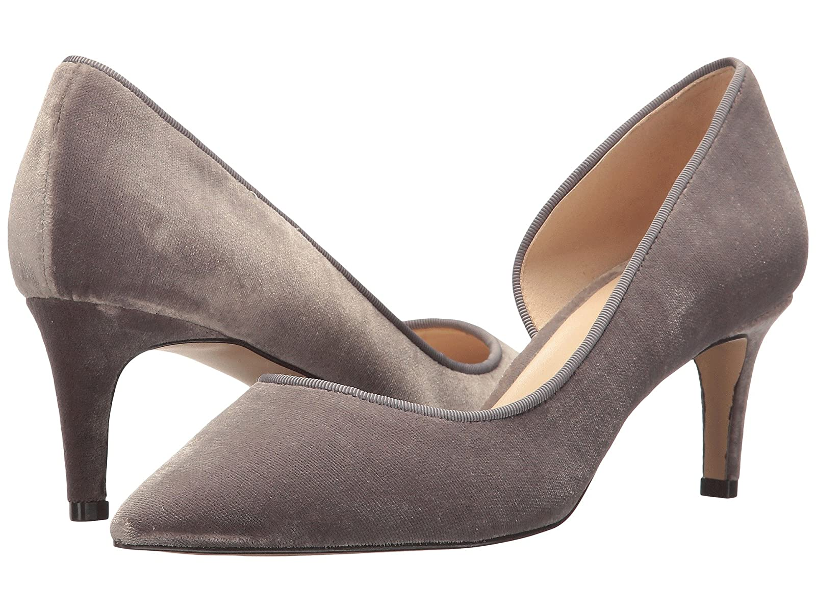 Nine West SarindaCheap and distinctive eye-catching shoes