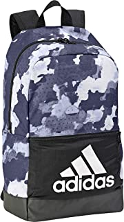 adidas Unisex Adults' Dz8279 Backpack, Navy, One Size
