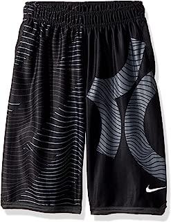 kd basketball shorts