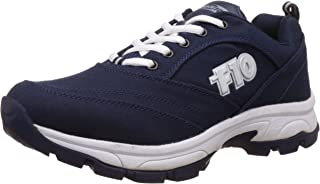 Force 10 (from Liberty) Men's Triathlon Shoes - Running Shoes