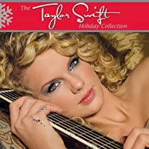 Best seasons of love acoustic guitar Reviews