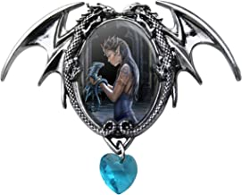 Best anne stokes necklace Reviews