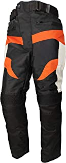 Fox Pantaloni Cross Limited Edition 180 Lovl Black Yellow 20-ADULTE 32