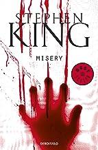 Misery (Spanish Edition)