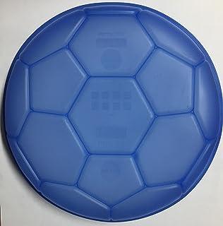 D 8 5cm Fussballkuchenform Ball Kuchenform Backform Fussball