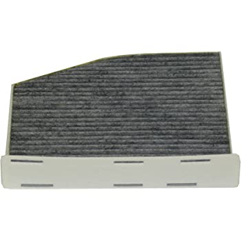 Purflux Ah220 2 Luft Und Tauschfilter Innenraumluft Auto