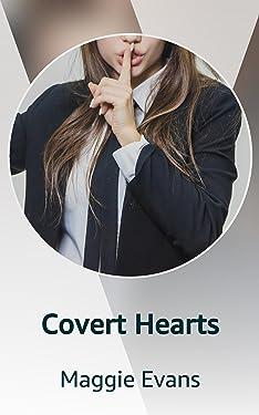 Covert Hearts