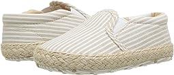 Espadrille Shoe (Infant)