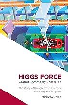 Best nicholas mee physics Reviews