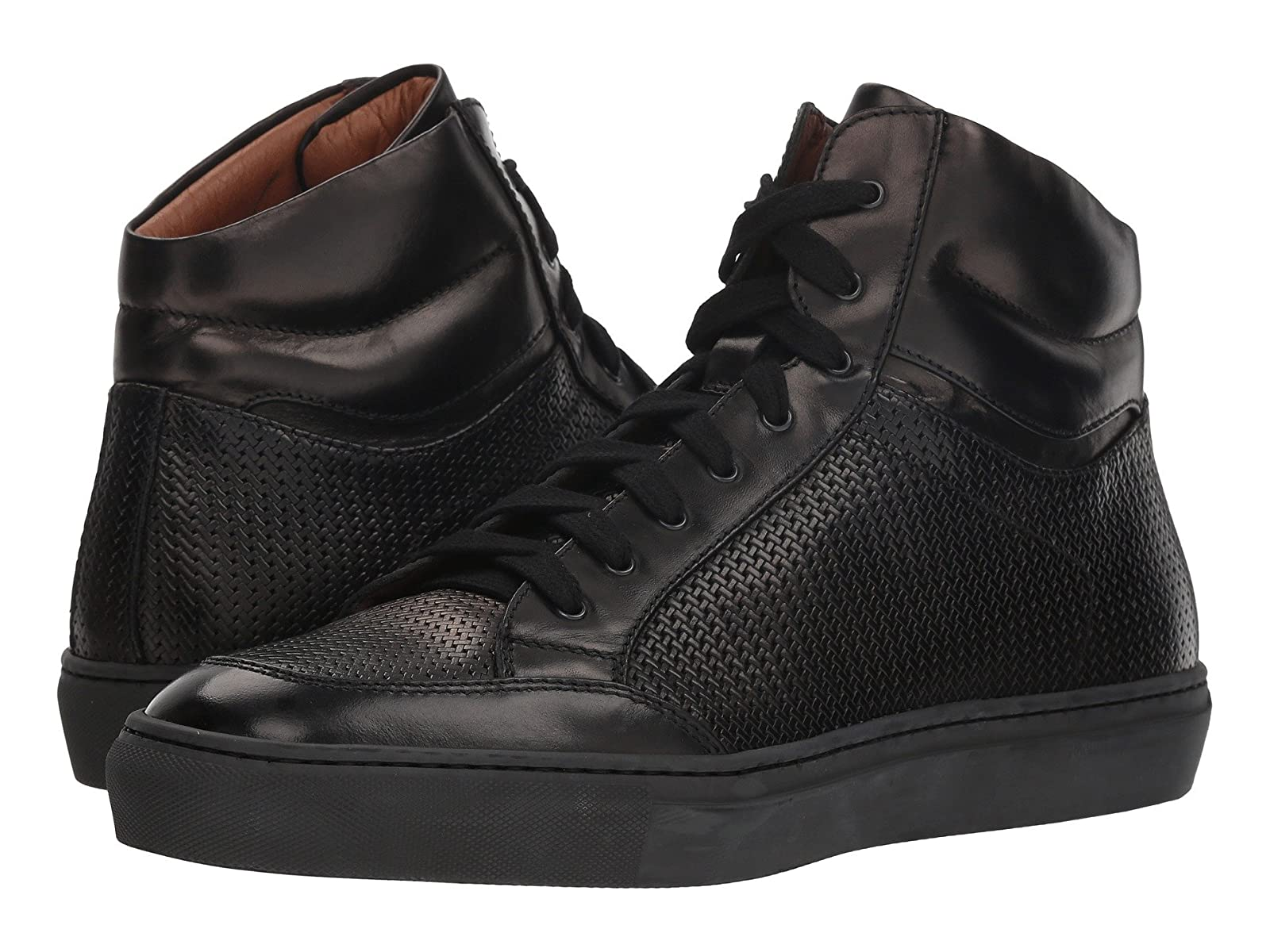 Aquatalia AsherCheap and distinctive eye-catching shoes