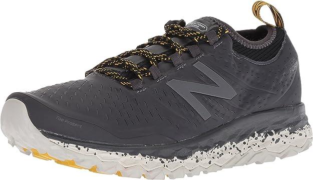 New Balance Mthier, Scarpe da Trail Running Uomo : New Balance ...