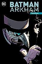 Batman Arkham: Penguin (Batman (1940-2011))