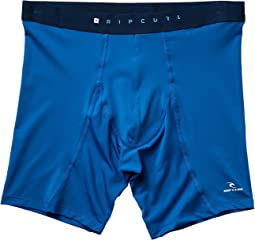 Rip Curl - Aggroskin Surf Shorts