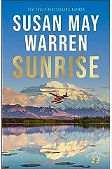 Sunrise (Sky King Ranch Book #1) Kindle Edition