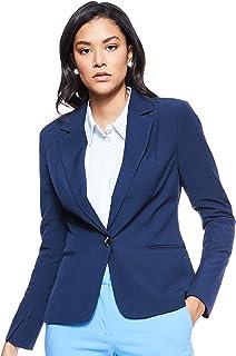 Vero Moda Womens Womens Cardigan Blazer
