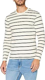 Celio Men's Semarino T-Shirt