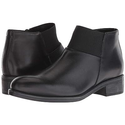 Italian Shoemakers Beatrice (Black) Women