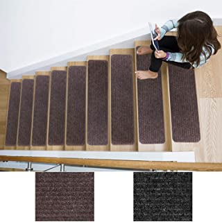 Best 8 inch stair treads Reviews