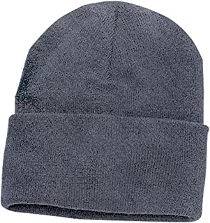 port and company hats rn 90836