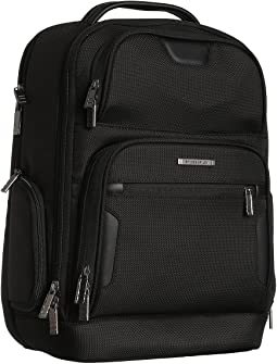 Briggs & Riley @ Work Medium Backpack